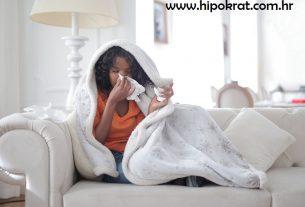 Alergije, prevencija i liječenje