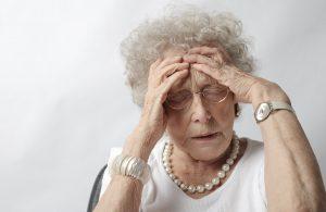 Reumatski artritis