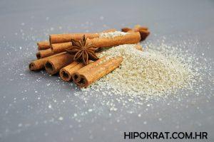 Zdravi šećer