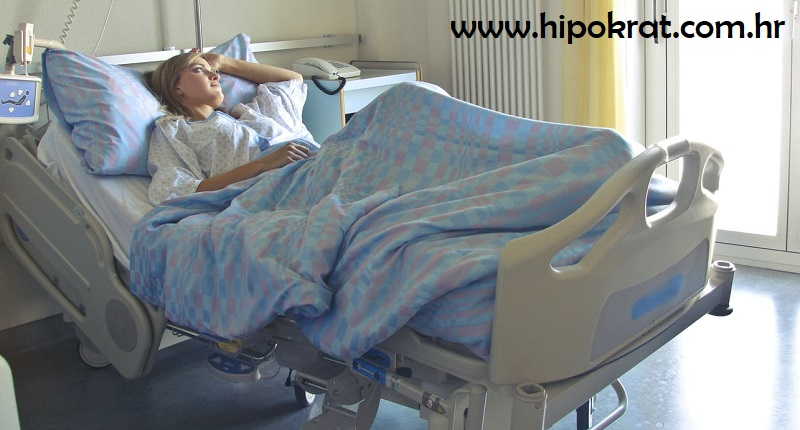 Leukemija, uzroci, simptomi i liječenje