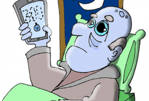 Nesanica ili insomnija liječenje