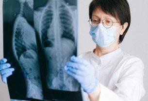 Infekcije gornjih dišnih putova