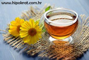 Essiac čaj