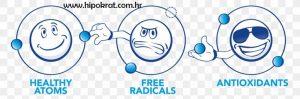 Slobodni radikali