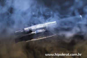 E-cigarete