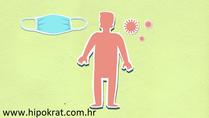 Infekcije dišnog sustava
