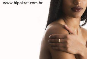Kalcifikat u ramenu